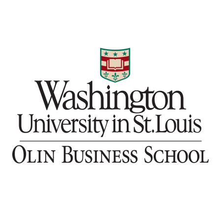 Olin Business School on china business news