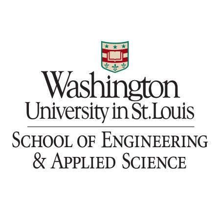 School of Engineering & Applied Science
